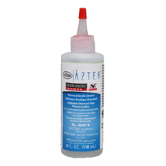 Model Master Universal Acrylic Cleaner