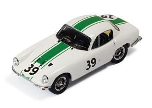 IXO LMC075 Lotus Elite 1961 - LeMans