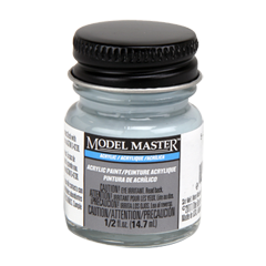 Model Master 5L Light Gray