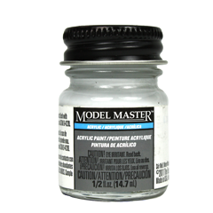 Model Master Light Gray FS36495