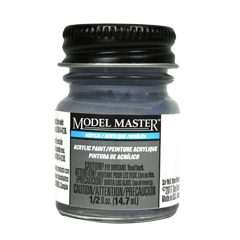 Model Master Dark Gray FS36176