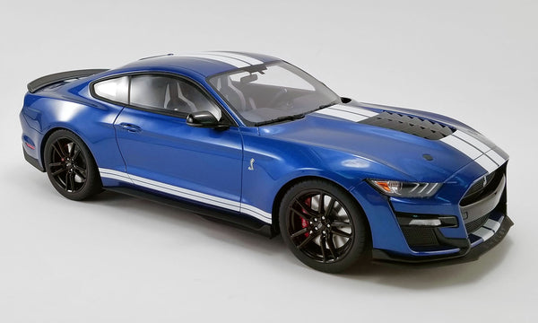 GT Spirit US023  Ford Mustang Shelby GT500 2020