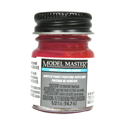 Model Master Insignia Red FS31136