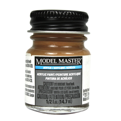 Model Master Skin Tone Shadow Tint