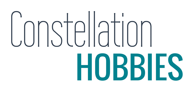 Constellation Hobbies
