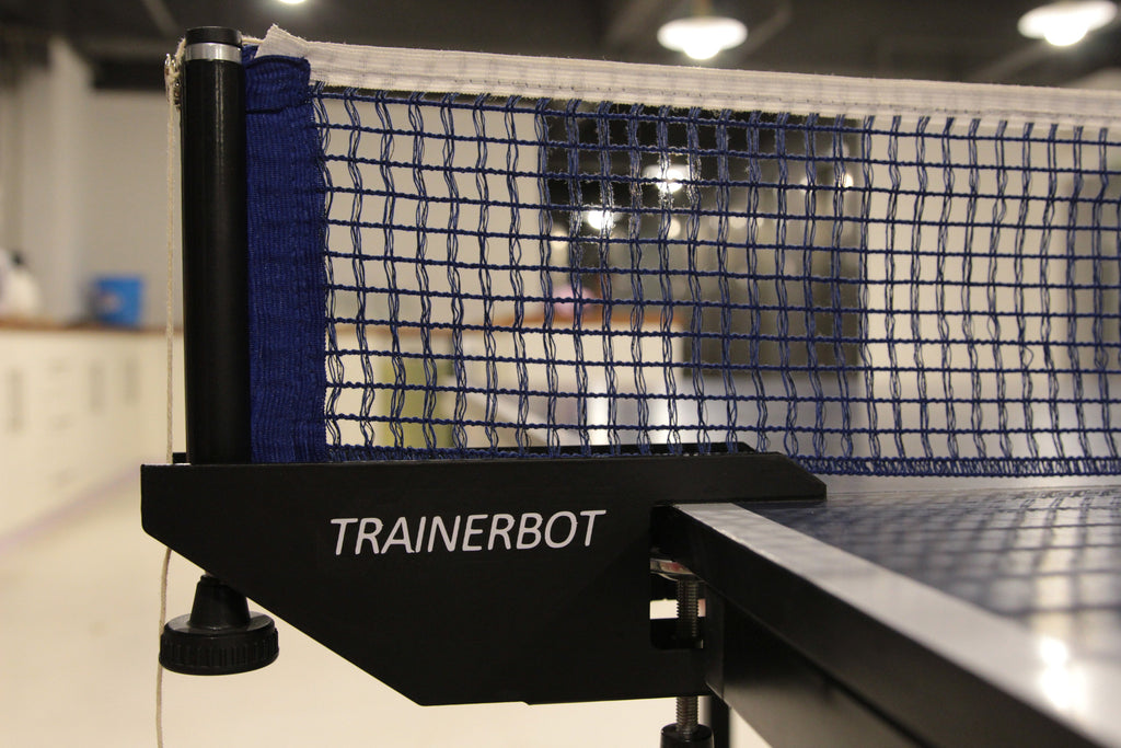 Trainerbot Net