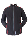 Gerbing veste Ultra Light 12 Volts