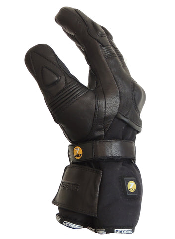 Gerbing gants XR7 - 7 Volts