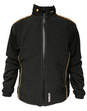 Gerbing Veste Soft Shell SSJ 2 - 7 volts