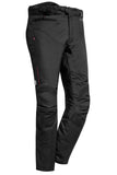 Dane pantalon Thyro Gore-Tex