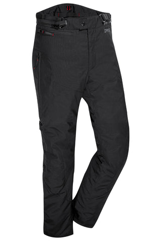 Dane pantalon Ravsted Gore-tex
