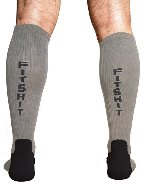 PREMIUM Athletic Compression Socks