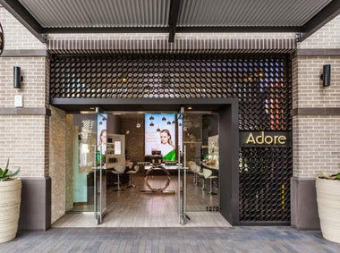 Adore Cosmetics Expanding Rapidly around the Globe