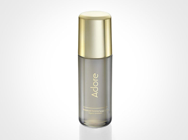 Adore Cosmetics Advanced Firming Eye Serum
