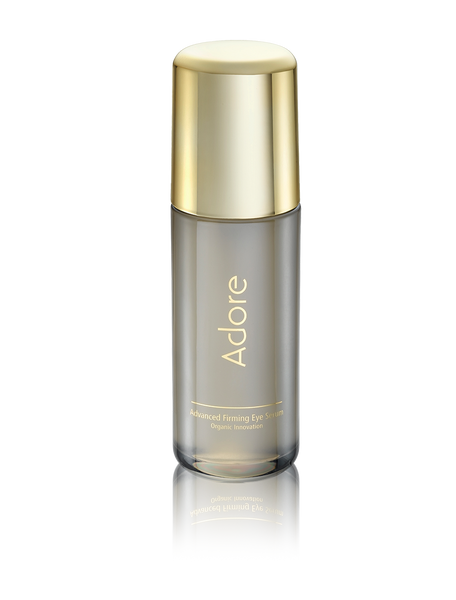 Advanced Firming Eye Serum