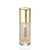 Adore Cosmetics - Golden Touch - 24K Glowing Factor Serum