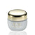 Oxygen Booster - Microdermasion Nourishing Cream