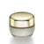 Adore Cosmetics - Advanced Firming Eye Cream