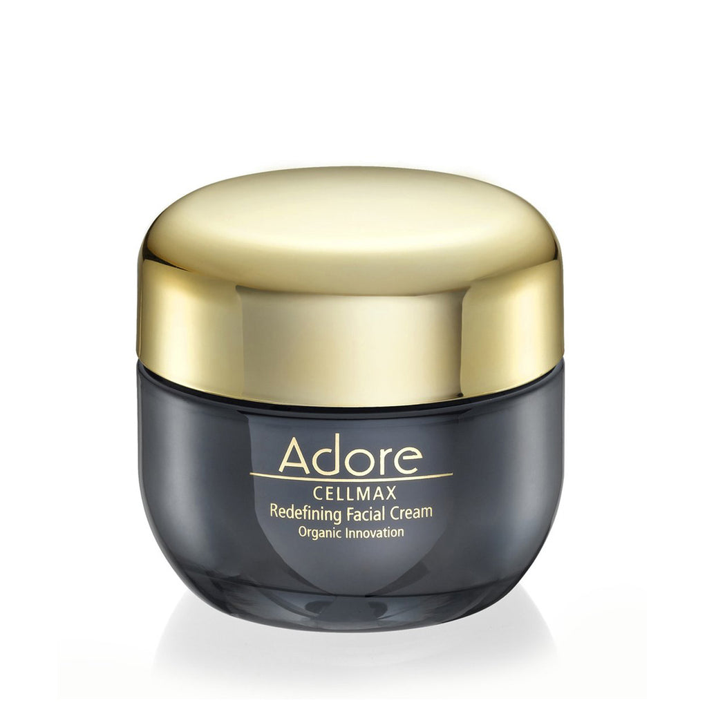 Adore Cosmetics - CELLMAX Redefining Facial Cream