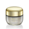 Adore Cosmetics - Dreams Multi Active Night Cream