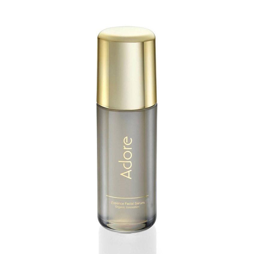 Adore Cosmetics - Essence Facial Firming Serum