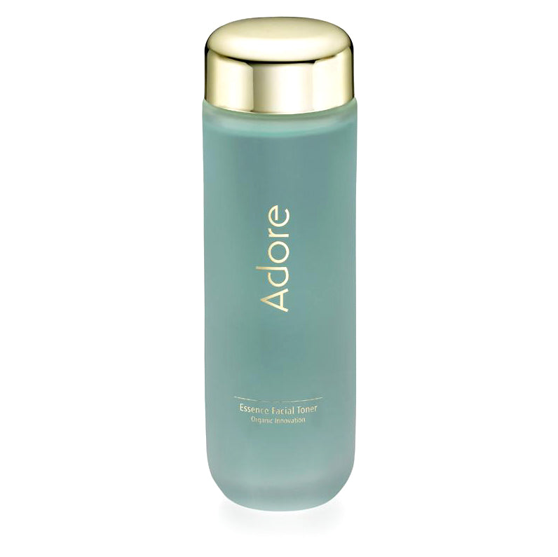 Adore Cosmetics - Essence Facial Toner