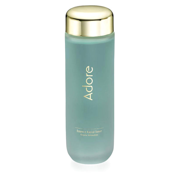 Buy Adore Cosmetics Skin Care- Free Shipping Over $150