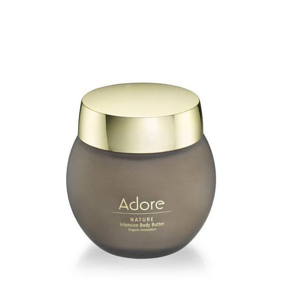 Adore Cosmetics - Nature - Intensive Body Butter