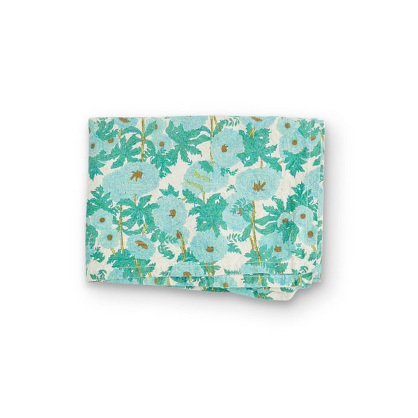 PREORDER Joan's Floral Linen Napery