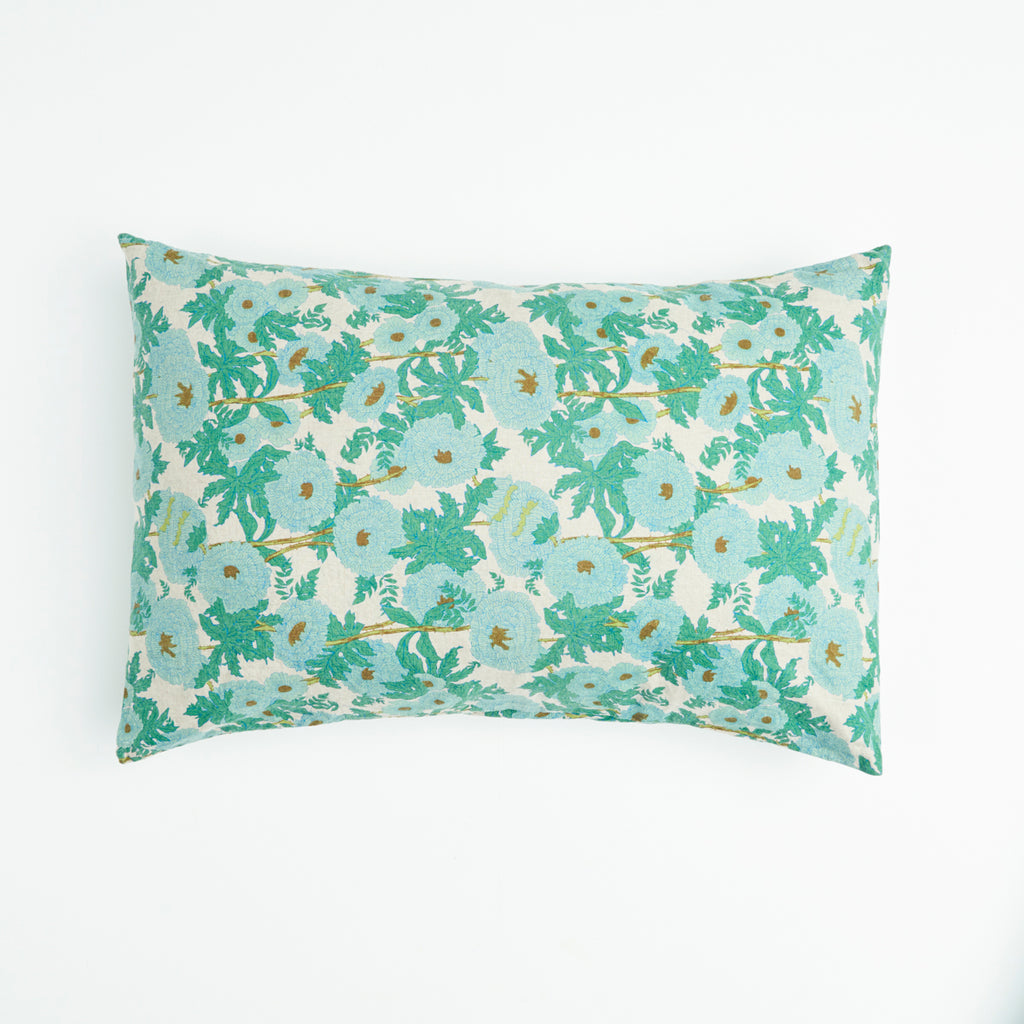 PREORDER - Joan's Floral Pillowcase Sets