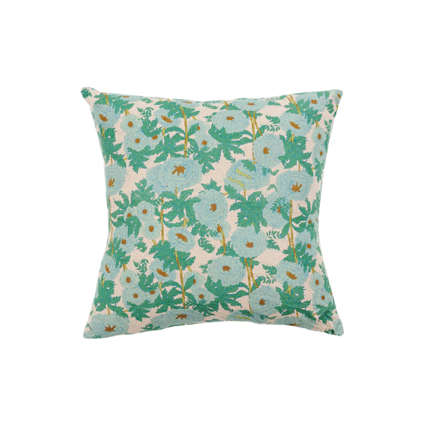 PREORDER - Joan's Floral Cushion