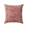 Betty Floral Cushion