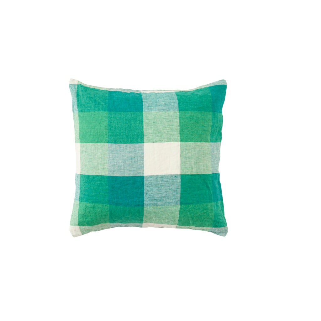 PREORDER - Apple Check Cushion