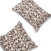 PREORDER - Leopard Pillowcase Sets