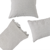 Pinstripe Pillowcase Sets