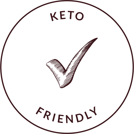 Keto Friendly