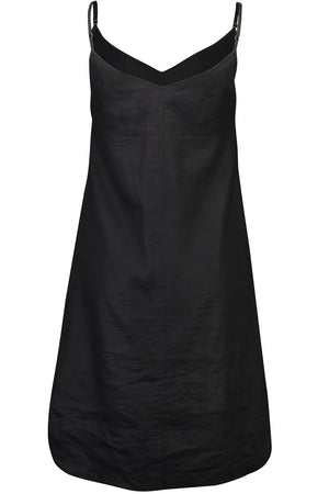Liberate Cami Dress