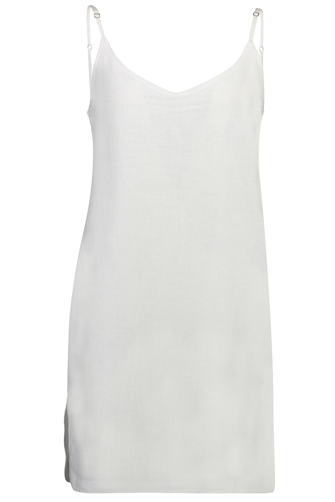 Airs & Graces Liberate Cami Dress
