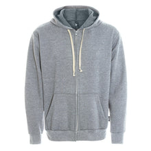 Heather grey cool grey 9c