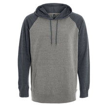 Heather grey cool grey 9c-heather black 433c
