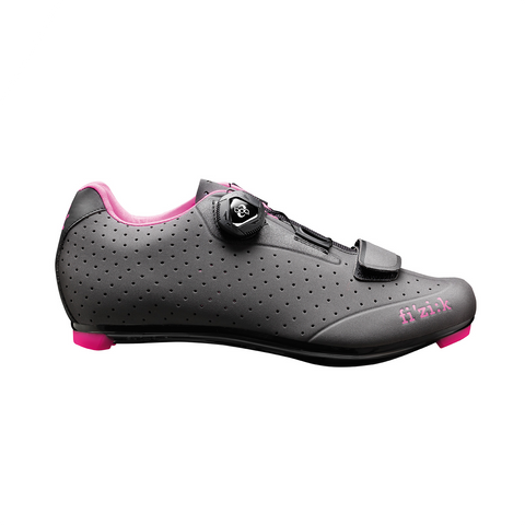 Fi'zi:k R5B Road Shoes