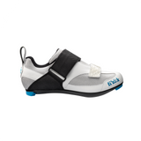 Fi'zi:k K5 Triathlon Shoes