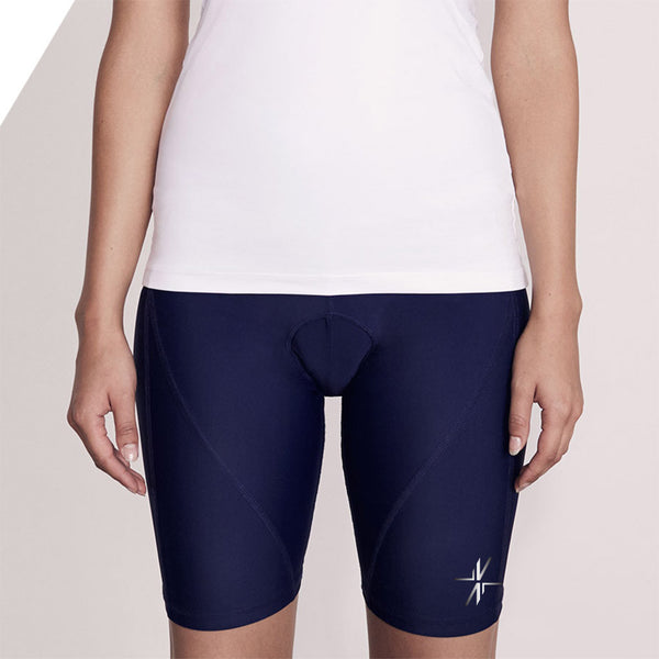 No. 1 Performance Short