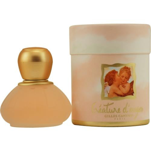 Creature D'anges By Gilles Cantuel Edt Spray 1.7 Oz
