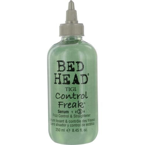 Control Freak Serum Number 3 Frizz Control And Straightener 8.4 Oz