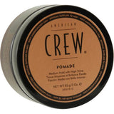 Pomade For Hold And Shine 3 Oz ( Packaging May Vary)