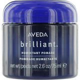 Brilliant Humectant Pomade 2.6 Oz