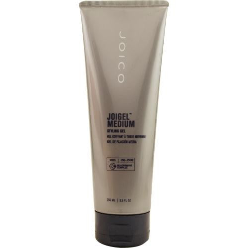 Joigel Styling Gel Medium Hold 8.5 Oz (packaging May Vary)