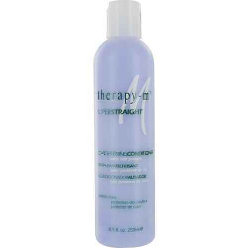Therapy- M Superstraight Straightening Conditioner 8.5 Oz