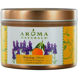 Relaxing Aromatherapy By Relaxing Aromatherapy